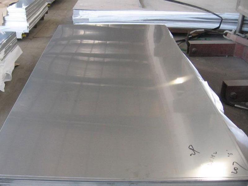 冷轧不锈钢板 310S