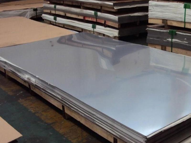 冷轧不锈钢板 309S