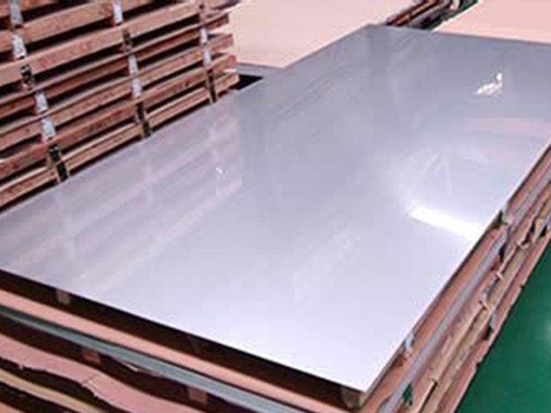 不锈钢簿板 304
